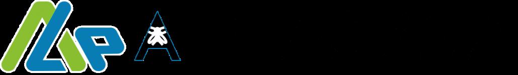 ALP ilaçlama Aydında İlaçlama, Haşere, Böcek, Kemirgen Mücadelesi, kalorifer böceği,  Aydın ilaçlama firmaları, aydında ilaçlama firmaları,  volkan ziraat, yöre ilaçlama, marsiyas ilaçlama İletişim: 0532540110